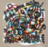 Shake_Some_Action_-_Jofo_2018.._acry_toi