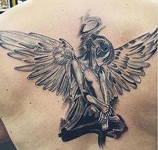 Angel by Bryn.jpg