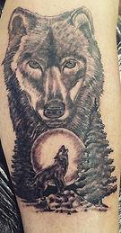 Wolf by Bryn_edited.jpg