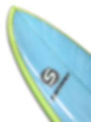 glitter-board.jpg