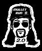 mullet-run2.0.png