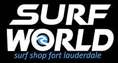 Surf World 2018 Logo-slant2nd.jpg