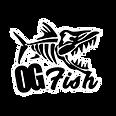 og-fish-surfboard-logo.png