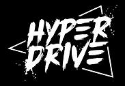 skinner-surfboards-hyperdrive-logo.png