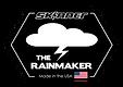 Skinner-Rainmaker-shortboard-logo.png