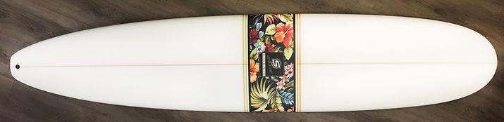 floral-band-LB.jpg