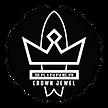 crown-jewel.png