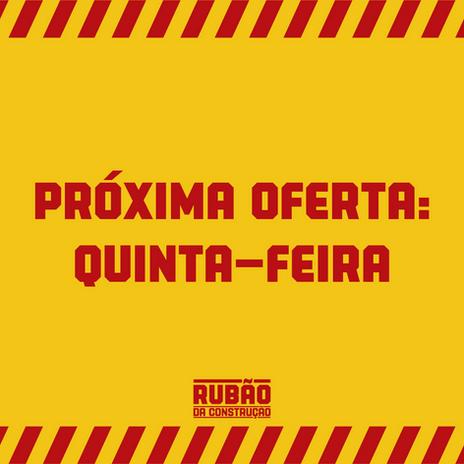 Próxima Oferta Quinta CEI.png
