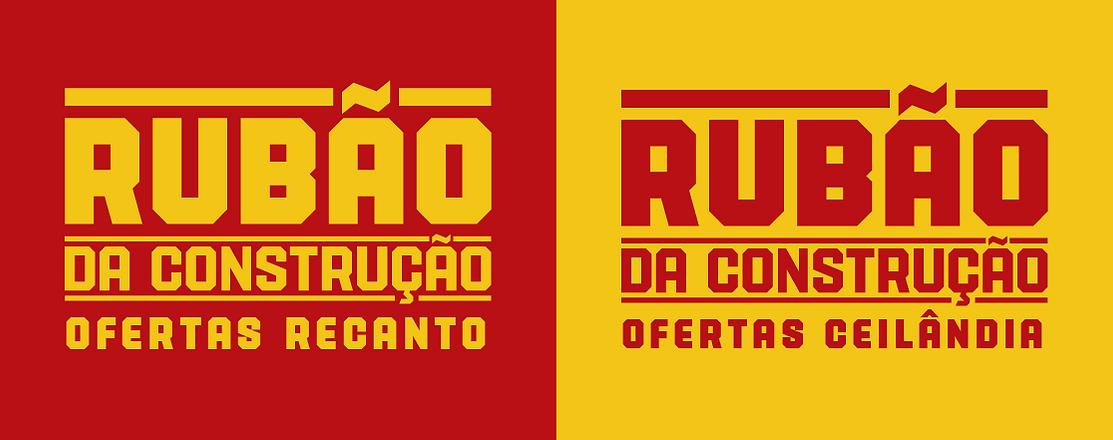Botão Oferta.png