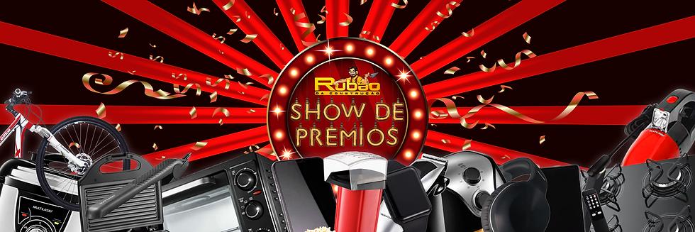 Show_de_Prêmios_Tripla_Capa.png