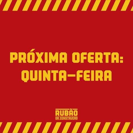 Próxima Oferta Quinta REC.png