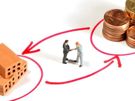 Como Economizar na Obra: 3 Dicas Imperdíveis