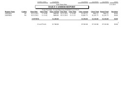 Cashier Report.jpg