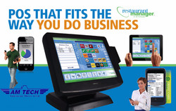 POS that fits your business