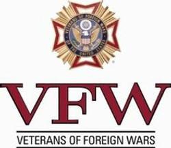 VFWlogo