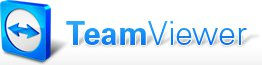 Download Teamviewer Quick Support