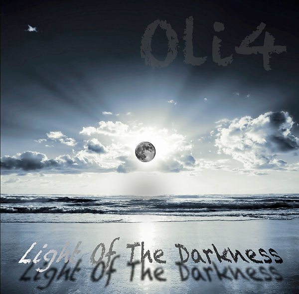 oli4music.ch / light of the darkness