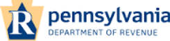 Pennsylvania Department of Revenue Approved