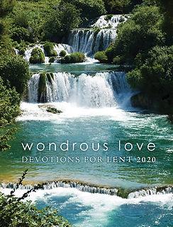 Wondrous Love.jpg