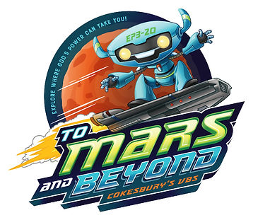 to-mars-and-beyond-logo.jpg