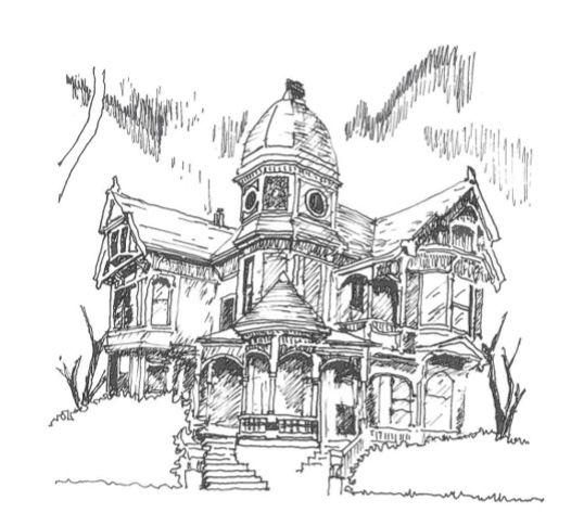 Matthews House.jpeg