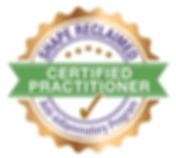 NEW Practitioner Cert. Seal.jpg