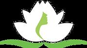 Lotus Bossom Logo