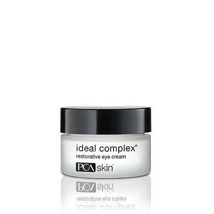 Ideal Complex® Restorative Eye Cream 0.5 oz