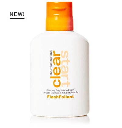 Flash Foliant 3.4 oz.