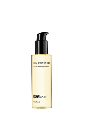 Daily Cleansing Oil 5 fl oz