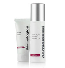 Overnight Retinol Repair (1%) 0.85 oz.