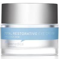 Total Restorative Eye Cream 0.7 oz.
