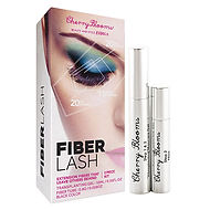 Fiber-Lash-White-Packaging-500x500.jpg