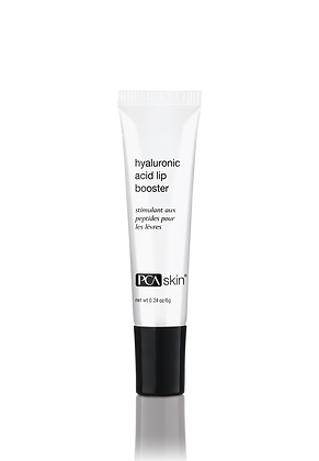 Hyaluronic Acid Lip Booster 0.24 oz