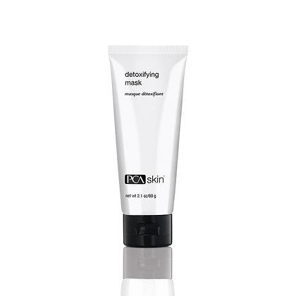 Detoxifying Mask 2.1 oz