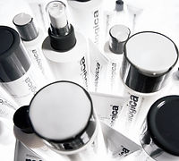 Dermalogica-Night-Care-Skin-Smoothing-Cr