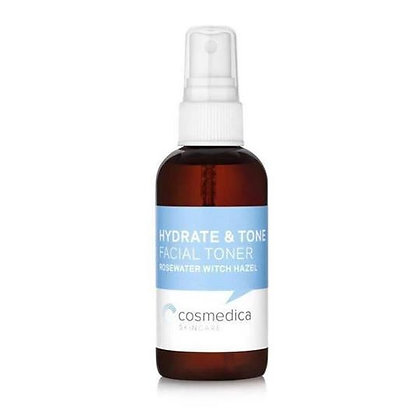 Pure Hyaluronic Acid 4 oz.