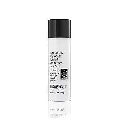 Protecting Hydrator Broad Spectrum SPF30 1.7 oz.