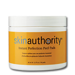 Instant Perfection Peel Pads 2.2 oz.