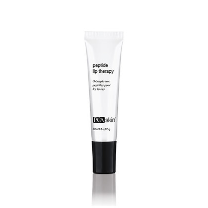 Peptide Lip Therapy 0.3 oz