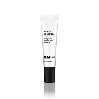 Peptide Lip Therapy 0.3 oz