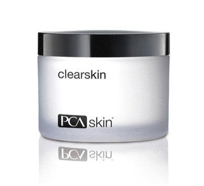 Clear Skin 1.7 oz.