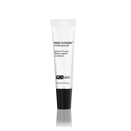 Ideal Complex® Revitalizing Eye Gel 0.5 fl oz