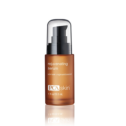 Rejuvenating Serum 1 fl oz