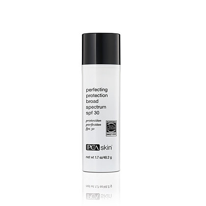 Perfecting Protection Broad Spectrum SPF 30 1.9 oz.