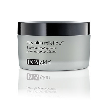 Dry Skin Relief Bar 3.0 oz