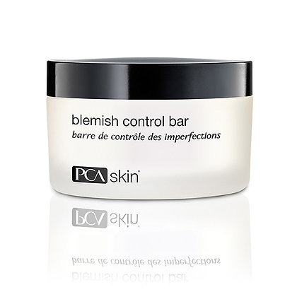 Blemish Control Bar 3.2 oz