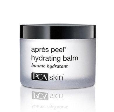 Apres Peel Hydrating Balm 1.7 oz.