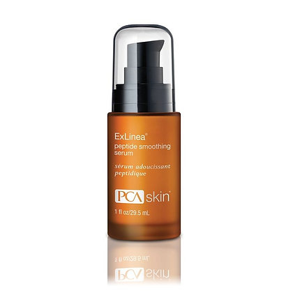 ExLinea® Peptide Smoothing Serum 1 fl oz