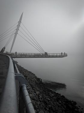 Vancouver, Washington, USA
